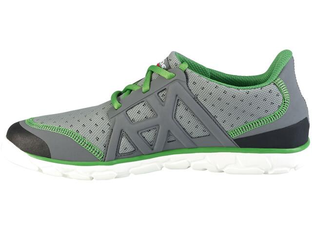 VAUDE TVL Easy Shoes Men pebbles